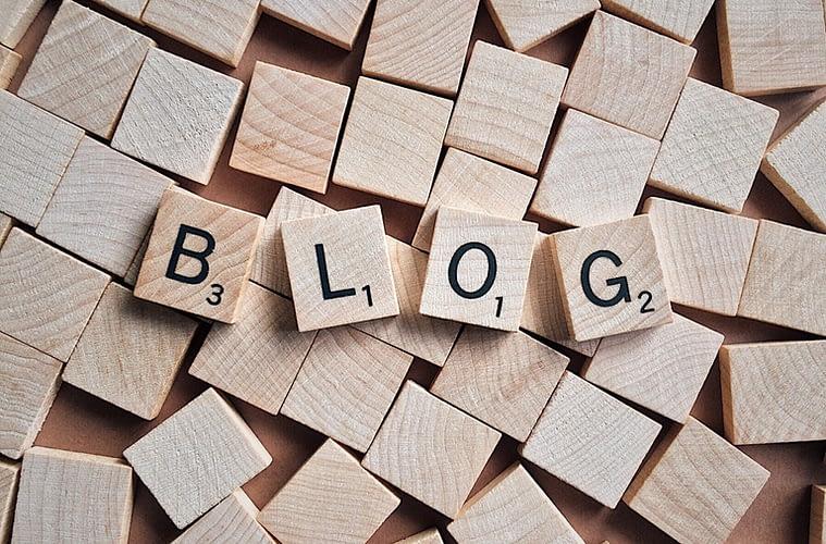 miwhip blog