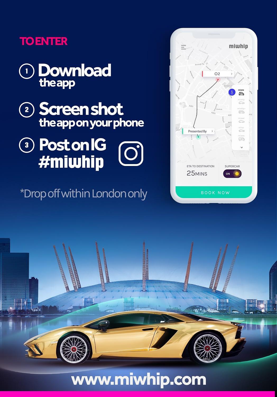 miwhip: Nicki Minaj @ The o2 London, 11 March 2019.