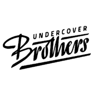 Undercover Brothers