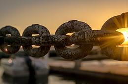 miwhip - Links