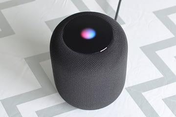 Amazon Digital Voice Assistants Siri Alexa Gender Biases Unesco